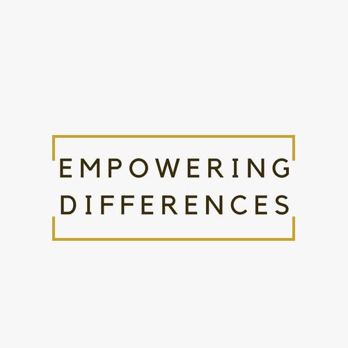 empoweringlogo